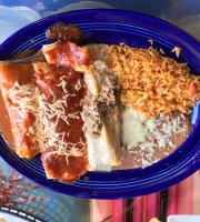 Chano's Mexican Grill