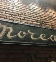 Moreali