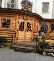 Südtiroler Hütte