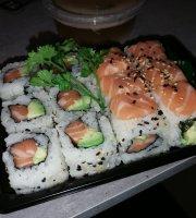 Ryoke Sushi