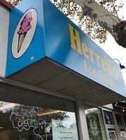 Herrell's Ice Cream