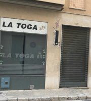 La Toga