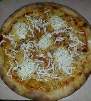Bistro-Pizzeria Dalmatino