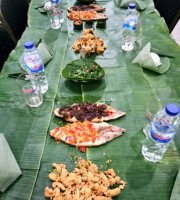 Kalima Seafood