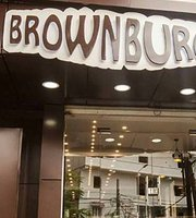 Brown Burger
