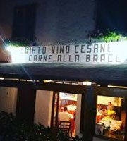 La Locanda Del Cesanese