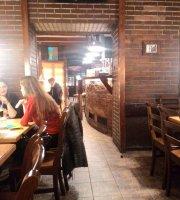 Bob Klub Cafe
