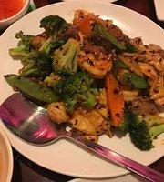 Little Saigon Cuisine