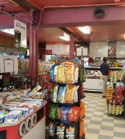 Cherry Brook Pizza & Grocery