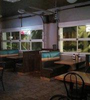 Restaurant Là