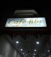 Cafe Hbr