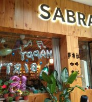 Sabra Cafe