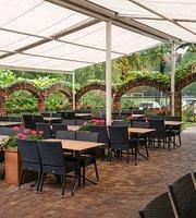 Restaurant Asteras