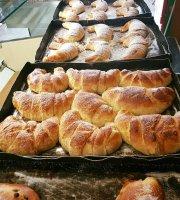 Boulangerie San Paolo