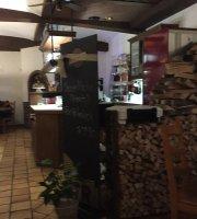 Restaurant Schlüssel