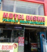 Bismi Hotel Restaurant