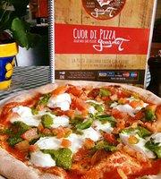 Cuor di Pizza Gourmet - Las Canteras