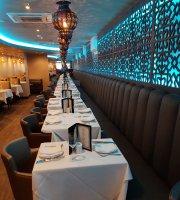 Masala Inn Restaurant