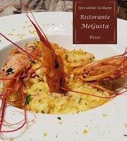 MeGusta Food and drink sicilia