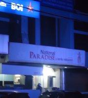 National Paradise