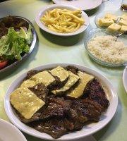 Restaurante do Sorriso