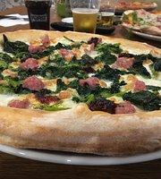 Pizzeria Osteria Cotta a Puntino