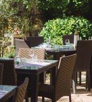 Restaurant Au Vin Chambré