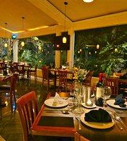 Restaurante Real del Bosque