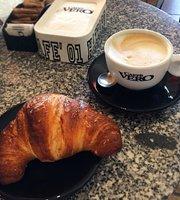 Hazzard Café