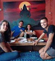 Karki's Restaurant