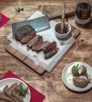 Steak Bar