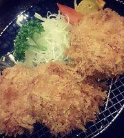 Japanese Restaurant Marukichi