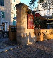 Azimut Caffe Bar