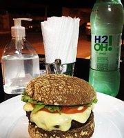 Carioca Burgers
