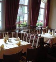 Restaurant Berghof