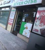 Pizza Biveroise