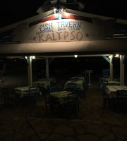 Kalypso Fish Tavern