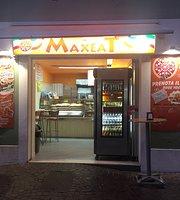 Maxeat