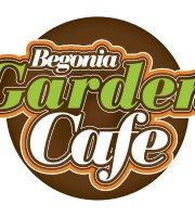 Begonia Garden Cafe