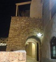 Osteria degli Archi