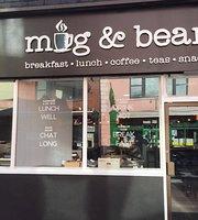 Mug & Bean