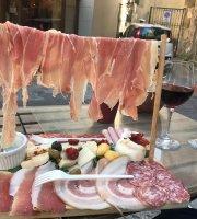 HEI Happy Eat Italian