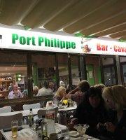 Port Philippe