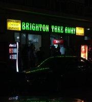 Brighton Take Away