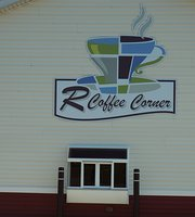 R Coffee Corner