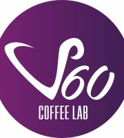 V60 Coffee Lab