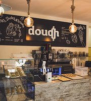 Dough Madrid