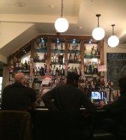 The Friary Bar