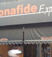 Bonafide Expreso
