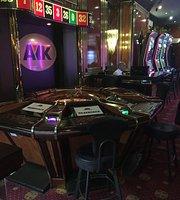Beste Prag Casino-Hotels